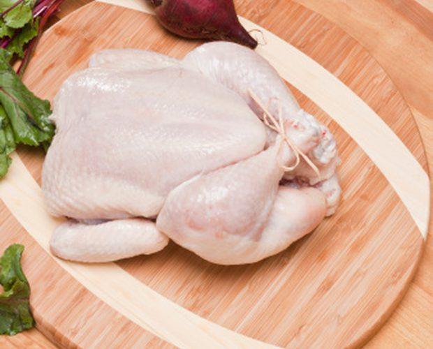 продавам пасищни пилета без хормони цена